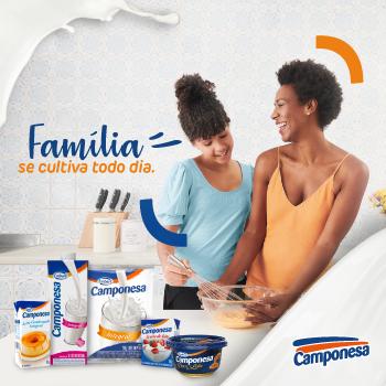 Camponesa/Embare
