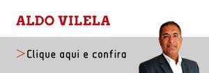 Aldo Vilela - CBN Total