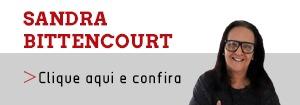 Sandra Bittencourt - Revista Eletrônica