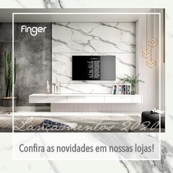 FINGER 350x350
