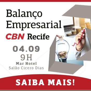 BALANÇO EMPRESARIAL CBN - 350X350