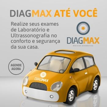 diagmax com vc