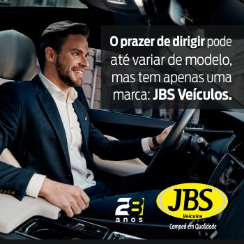 JBS VEICULOS 350x350