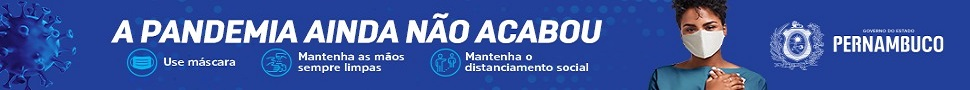 Anúncio Janeiro