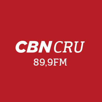 Anúncio 350x350 01 CBN Caruaru Instuticional
