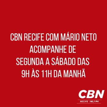 INSTITUCIONAL CBN RECIFE - 350x350