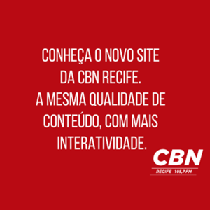 Banner CBN Recife 300x300